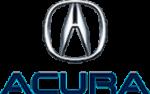 Auto_Logo_Acura