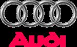 Auto_Logo_Audi
