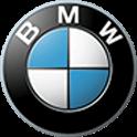 Auto_Logo_BMW