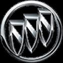 Auto_Logo_Buick