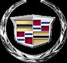 Auto_Logo_Cadillac