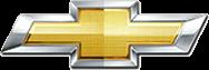 Auto_Logo_Chevrolet