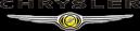 Auto_Logo_Chrysler