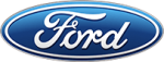 Auto_Logo_Fored