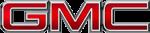 Auto_Logo_GMC
