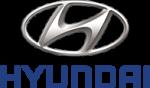 Auto_Logo_Hyandi