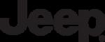 Auto_Logo_JEep