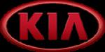 Auto_Logo_KIA