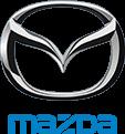 Auto_Logo_Mazda