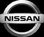 Auto_Logo_Nissan
