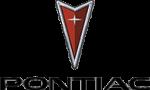 Auto_Logo_Pontiac