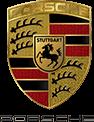 Auto_Logo_Porsche