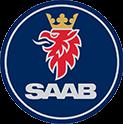 Auto_Logo_Saab