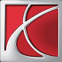 Auto_Logo_Saturn