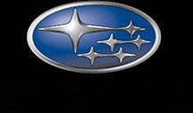Auto_Logo_Subaru