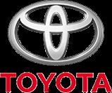 Auto_Logo_Toyota