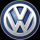 Auto_Logo_VW