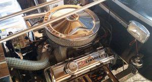 Pan American Motors Image 3