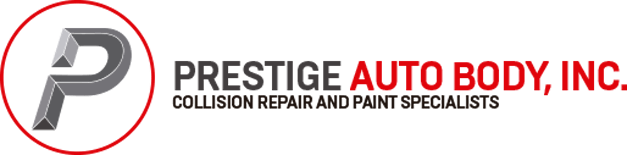 Prestige Auto Body, INC.
