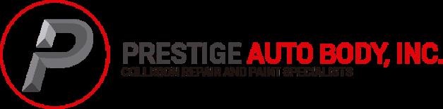 Prestige Auto Body, INC.