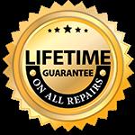 Prestige Auto Lifetime Guarantee